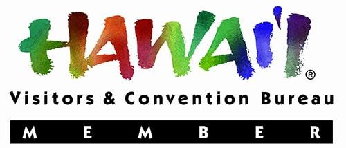 Hawaii Visitors and Convention Bureau