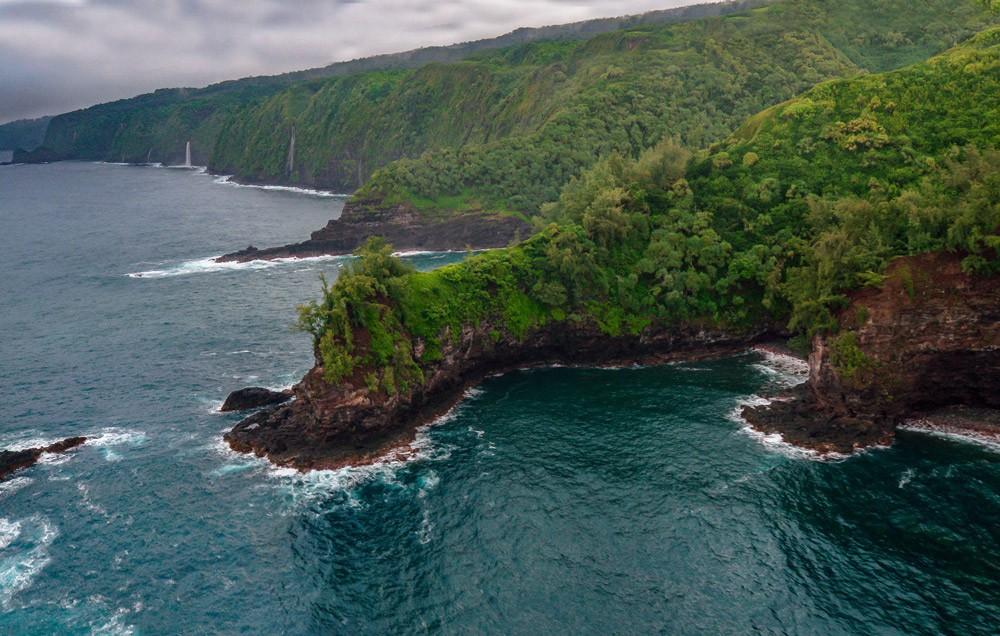 Maui Spectacular Bay