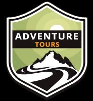 Adventure Tours Badge Hawaii Tours