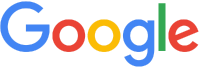 Google Reviewed Tours And Activities