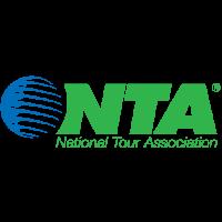 National Tour Association Logo